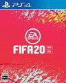 FIFA 20の画像
