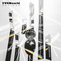 DECIDED (初回限定盤 CD+DVD)