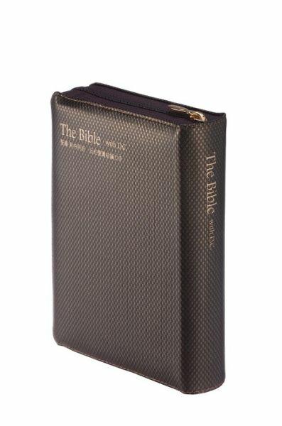 宗教・倫理, キリスト教 NI55DCZTI