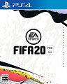 FIFA 20 Champions Editionの画像
