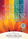The Secret Language of Color Cards [With Paperback Book] CD-SECRET LANGUAGE OF COL-45PK [ Inna Se...