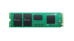 Intel SSD 670p M.2 PCIEx4 512GB