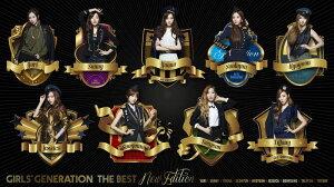 【楽天ブックスならいつでも送料無料】《n》THE BEST 〜New Edition〜 (完全生産限定盤 CD+DVD...