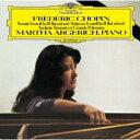 ショパン:ピアノ・ソナタ第2番≪葬送≫ アンダンテ・スピアナートと華麗なる大ポロ