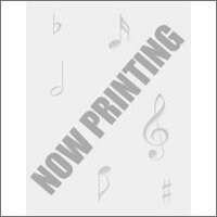【輸入楽譜】マスカーニ, Pietro: オペラ「カヴァレリア・ルスティカーナ」 より ママも知るとおり(ソプラノ)(伊語)