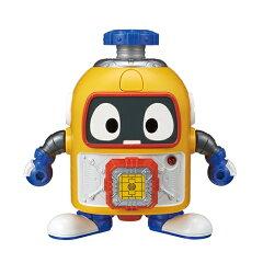 ヘボットDXヘボット!