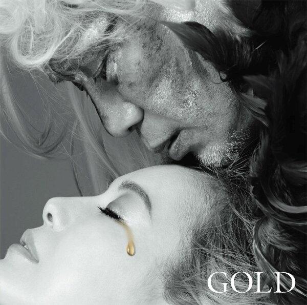 GOLD 玉置浩二