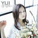 【送料無料】fight(初回限定CD+DVD) [ YUI ]