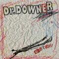 dr. downer
