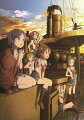 ハイスクール・フリート 2(完全生産限定版)【Blu-ray】