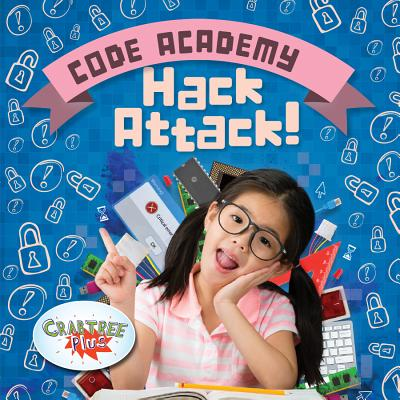 Hack Attack!画像