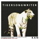 The Restoration Series No.11::TIGERSONGWRITER [ KAN ]