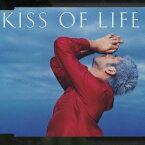 KISS OF LIFE [ 平井堅 ]