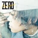 ZERO [ 小野賢章 ]