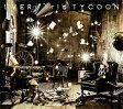 TYCOON (初回限定盤 2CD) [ UVERworld ]