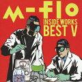 m-flo(☆TAKU/VERBAL)
