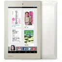 【送料無料】楽天サービスがとことん楽しめるタブレットKobo Arc 7HD 16GB (ホワイト)