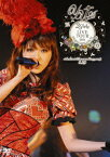 YU-A 2 Girls Live Tour PERFORMANCE 2011 at LAFORET MUSEUM ROPPONGI 5.29 [ YU-A ]