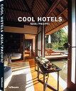 【送料無料】Cool Hotels: Asia/Pacific [ Martin Nicholas Kunz ]