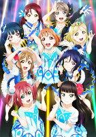 ラブライブ!サンシャイン!! Aqours 3rd LoveLive! Tour〜WONDERFUL STORIES〜 Blu-ray Memoria...