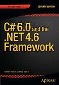 C# 6.0 and the .Net 4.6 Framework [ Andrew Troelsen ]