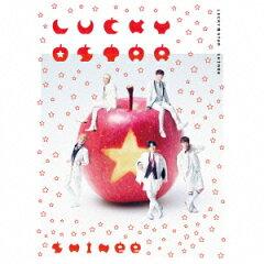 【楽天ブックスならいつでも送料無料】『SHINeeメンバーソロショット【ポストカード】』LUCKY ...