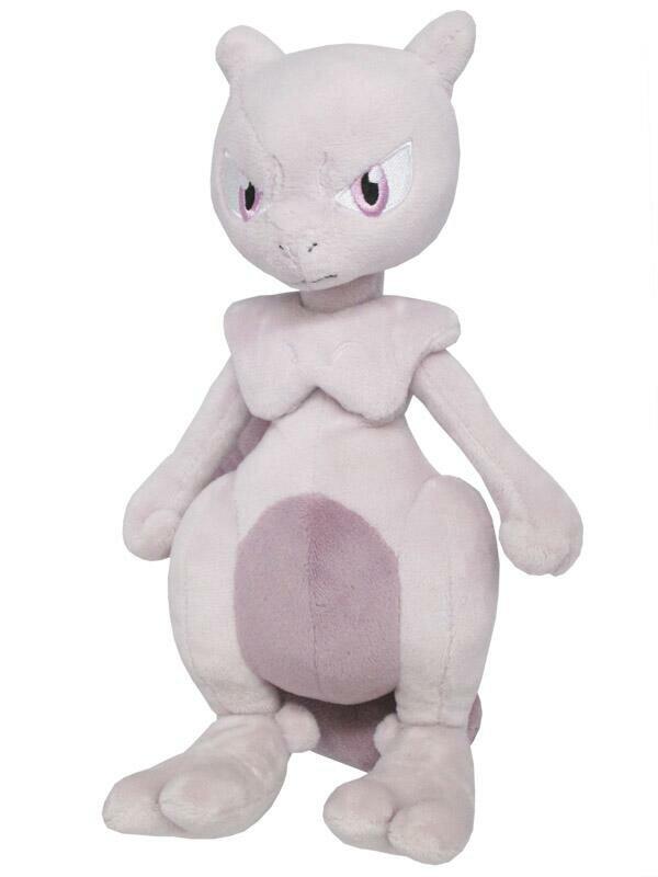 ぬいぐるみ・人形, ぬいぐるみ  ALL STAR COLLECTION PP24 (S)