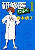 斉藤外科医院