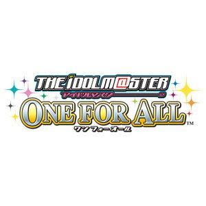 アイドルマスター ワンフォーオール 765プロ 新プロデュースBOX