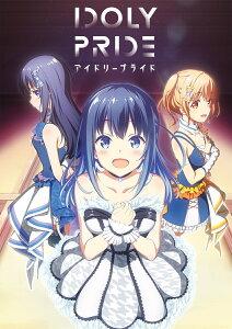 IDOLY PRIDE 1 (完全生産限定) 【Blu-ray】