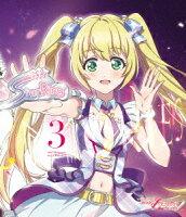 アイドルメモリーズ 3【Blu-ray】