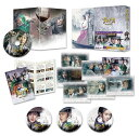 テバク 〜運命の瞬間(とき)〜 Blu-ray BOX I【Blu-r...