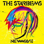NEWWAVE [ THE STARBEMS ]