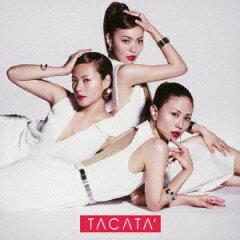 【送料無料】【クーポン利用で300円OFF!】Tacata'(CD+DVD EXERCISE盤) [ MAX ]