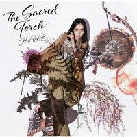The Sacred Torch:TVアニメ「最果てのパラディン」オープニングテーマ