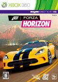 Forza Horizon 通常版