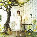 【楽天ブックスならいつでも送料無料】黄色い花 -Wedding Story- [ 竹仲絵里 ]