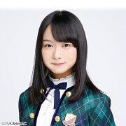(壁掛)オフィシャルカレンダー + [特典] 鈴木 絢音 B2 個別ポスター付き