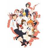 WORKING'!! Wonderful★Blu-ray BOX【Blu-ray】画像