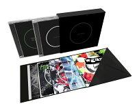 SUCK MY WORLD (初回盤B CD+Blu-ray)