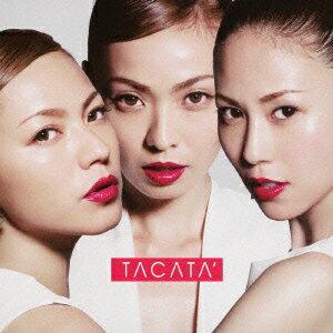 【送料無料】Tacata' [ MAX ]