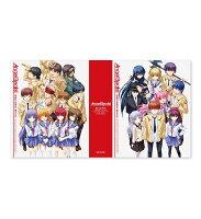 Angel Beats! Blu-ray BOX 【完全生産限定版】【Blu-ray】