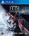 Star Wars ジェダイ:フォールン・オーダーの画像