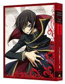 コードギアス 反逆のルルーシュI 興道(特装限定版)【Blu-ray】