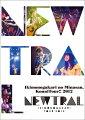 いきものがかりの みなさん、こんにつあー!! 2012 〜NEWTRAL〜【Blu-ray】