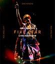 「KENSHO ONO Live Tour 2018 〜FIVE STAR〜」LIVE BD【Blu-ray】 [ 小野賢章 ]