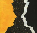 【輸入盤】Geography [ Tom Misch ]