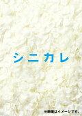 シニカレ完全版 DVD-BOX