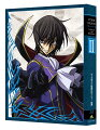 コードギアス 反逆のルルーシュII 叛道(特装限定版)【Blu-ray】