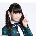 (壁掛) 2015年度 乃木坂46 オフィシャルカレンダー + [特典] 中元 日芽香 B2 個別ポスター付き